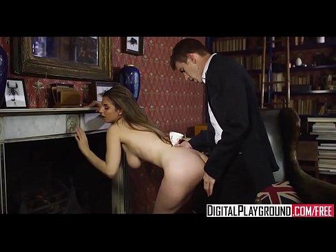 Parodie Porno Xxx Dintr-Un Film Bine Cunoscut Online