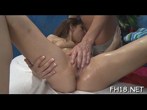 Омское порно на запорожце фото 174-282