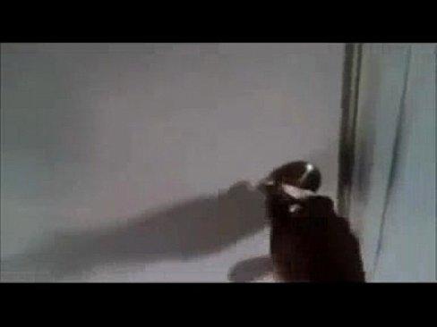 xvideos.com 5a9eda8e287da45dc241e3c335bf06f1