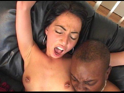 Face Sex Pentru Prima Data Anal Cu Un Negru