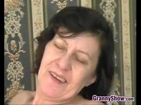 http://img-egc.xvideos.com/videos/thumbslll/4e/45/88/4e45886410cd0528aef4b875eff63c6b/4e45886410cd0528aef4b875eff63c6b.21.jpg