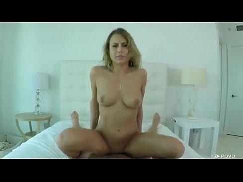 Girl fucked hard orgasm - 380cams.com