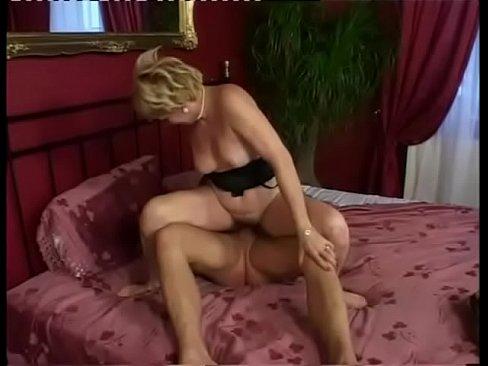 Filme Porno Cu Cea Mai Sexy Profesoara Se Fute Cu Elevi