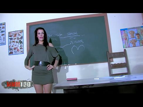 Fete Care Fac Sex Porno Xxx Profesoara Fututa La Ore