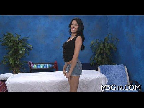 http://img-egc.xvideos.com/videos/thumbslll/53/35/73/533573f523d537cd9c23161a6b330bff/533573f523d537cd9c23161a6b330bff.15.jpg