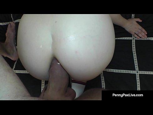 Cel Mai Pervers Film Porno Cu O Eleva Fututa Anal