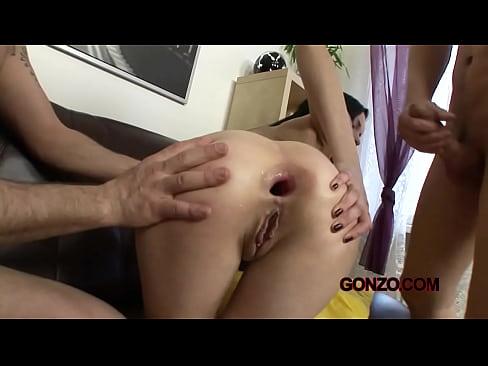 Секс медсёстры анал видео фото 28-97