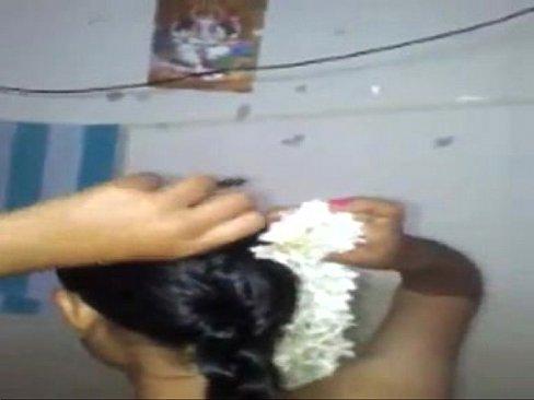 Nadhiyaa - Indian Desi Beauty Teen 18