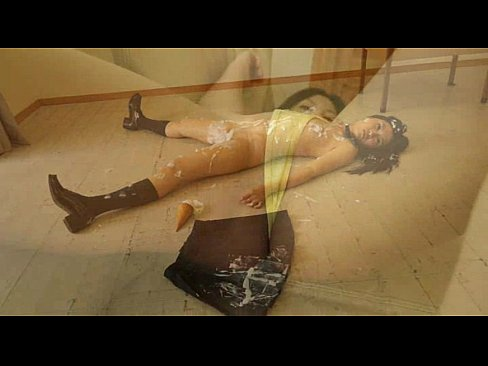 【xvideos】パイパンでビキニ美女のイメージ無料エロ動画。【美女動...