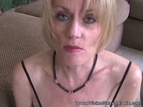 Femeia La 50 Ani Care Arata Bine Iubeste Sexul Oral