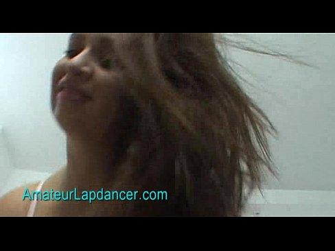 http://img-egc.xvideos.com/videos/thumbslll/58/4d/cd/584dcd98f8b4ea190e4a653e5568639a/584dcd98f8b4ea190e4a653e5568639a.21.jpg