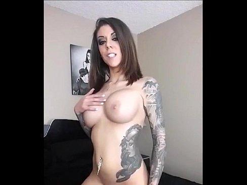 Karma Rx A Rainha Da Putaria No Snapchat