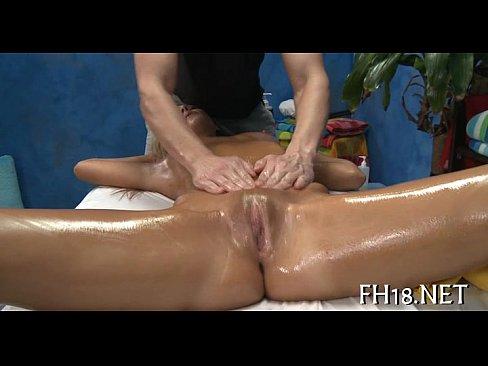 секс массаж фото китайский
