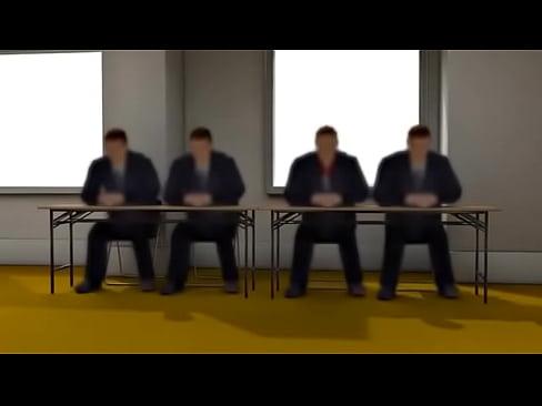 Video Hentai De Audição Porno