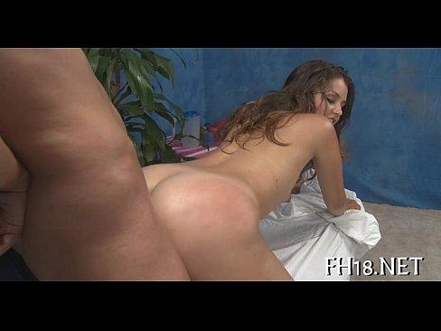 Смотреть порно туб зрелых женщин частное фото 617-446