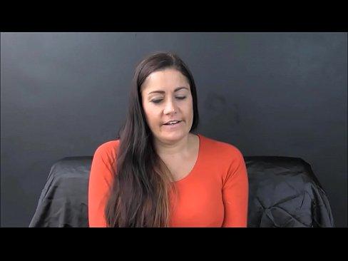 Gordelicia Cheia De Fetiche Faz Filme Porno Completo