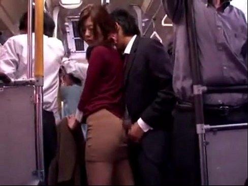 XVIDEOS More groping - MOTHERLESS.COM free