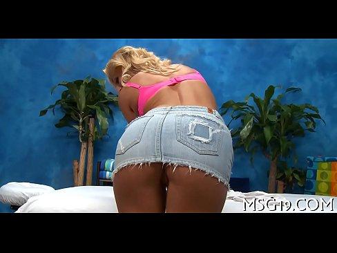 http://img-egc.xvideos.com/videos/thumbslll/5a/8f/69/5a8f69b5534ee8290821280cce91f646/5a8f69b5534ee8290821280cce91f646.15.jpg