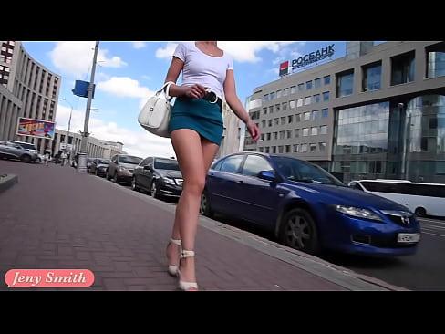 Asa Agata Prostituatele Baietii Pe Strada Si Asa Le Fute