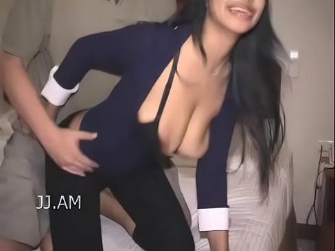 ดูคลิปหลุด คลิปนักศึกษาเย็ดกัน คลิปหลุดจากทางบ้าน ดูกันฟรีๆ Asian Busty Yui Bouncing Boobs-Porn tube-Xvideos-Xhamster-Pornhub-Redtube-Youjiz-XXX