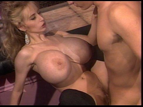 Журнал секс видео гид онлайн фото 490-443