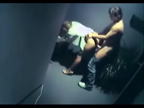 security camera sex videos Free security camera sex – Pretty teen base porno porno .