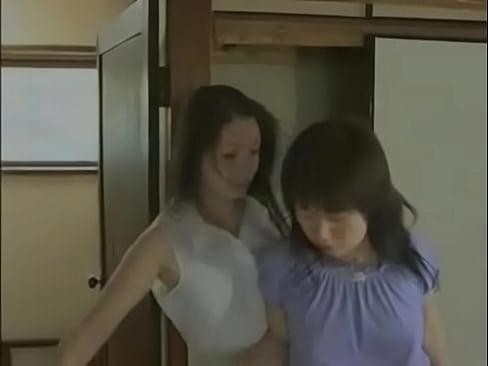 【雪野るり】担任の先生のチンポの虜となって自宅で濃密セックスを行う美...