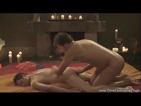 tantra massage ede cam direct amateur
