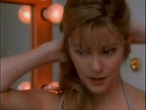 Sheer Passion - Full Movie (1998)