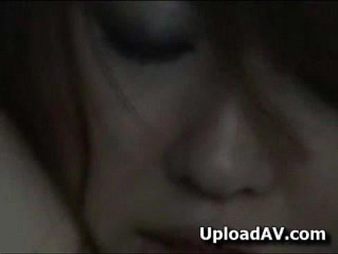 巨乳 結川るり 車内でハメ撮りSEX  日本人動画|巨乳屋 無料巨乳...