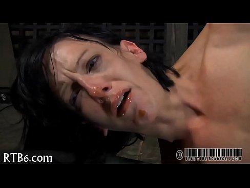 Какакет во время секса видео фото 96-936