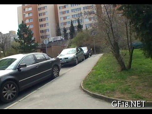 http://img-egc.xvideos.com/videos/thumbslll/60/d6/26/60d6265291860ac3087157e88f4204b8/60d6265291860ac3087157e88f4204b8.15.jpg