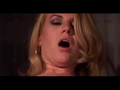 Porno Gratis Repede Penis Mare Xxx Geme De Durere