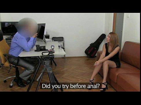 Осиная талия огромная порно жопа фотосессии фото фото 677-441
