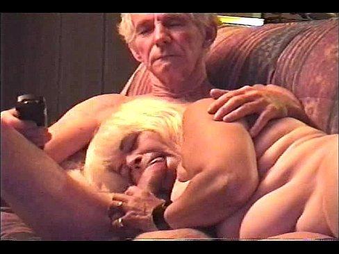 Порно видео полные женщины большие генеталии фото 583-687