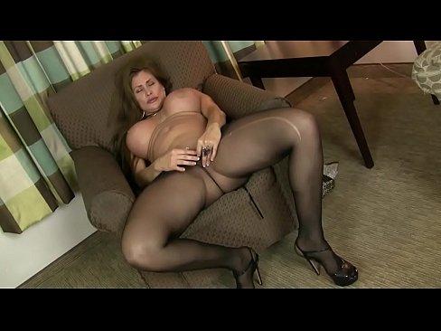 Porno In Boscheti Cu O Mamica Foarte Sexy