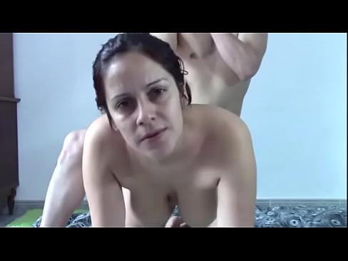 Kinga Sebestyen Vedeta Romanca Filmata Si Pusa Pe Net Cand Face Porno