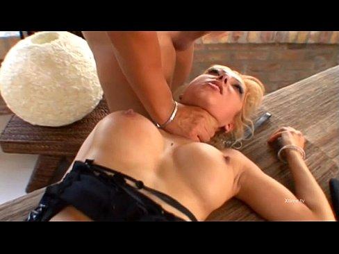 Filme Porno Cu Babe Bune De Pula Agresate Sexual De Nepoti