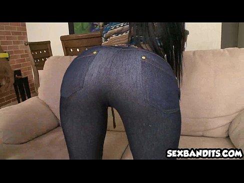 http://img-egc.xvideos.com/videos/thumbslll/64/a8/d3/64a8d305f0afc8297974945dba95df44/64a8d305f0afc8297974945dba95df44.15.jpg