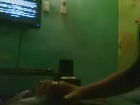 http://img-egc.xvideos.com/videos/thumbslll/66/18/9a/66189a0df05f640a4a8d37760ec09d48/66189a0df05f640a4a8d37760ec09d48.10.jpg