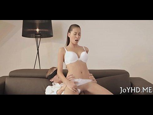 http://img-egc.xvideos.com/videos/thumbslll/69/9b/e7/699be71782745e0e7b84d69891858b14/699be71782745e0e7b84d69891858b14.15.jpg