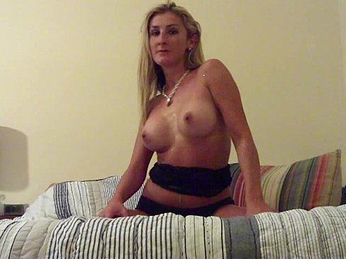 http://img-egc.xvideos.com/videos/thumbslll/6b/5c/b6/6b5cb637bdd0dd529b627ca38fb9f633/6b5cb637bdd0dd529b627ca38fb9f633.20.jpg