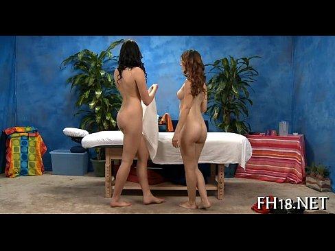 http://img-egc.xvideos.com/videos/thumbslll/6b/7c/49/6b7c49b375ca20b78706d355b895c10c/6b7c49b375ca20b78706d355b895c10c.15.jpg