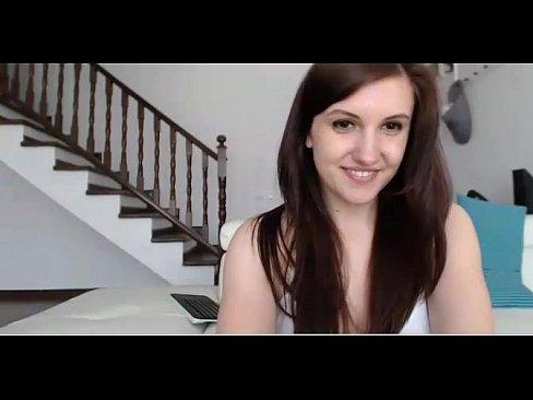 Emilyxoliver&#039_s Free Webcam 2