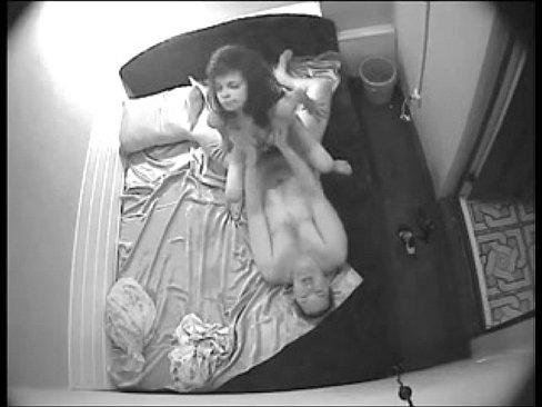 Hidden cam in russian sauna sex for money