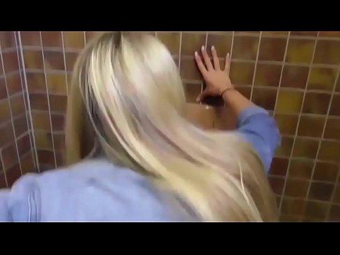 http://img-egc.xvideos.com/videos/thumbslll/6e/3c/a4/6e3ca47f74b0b45f01e2b3ee3c74a853/6e3ca47f74b0b45f01e2b3ee3c74a853.18.jpg