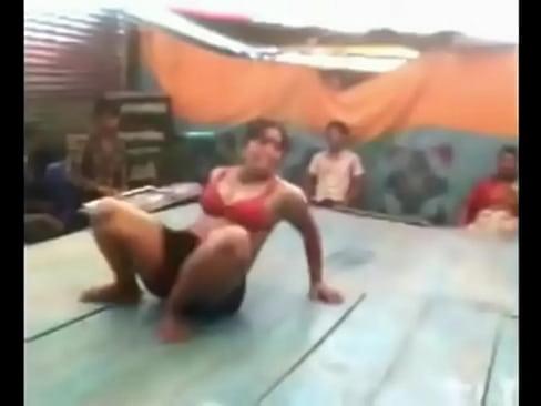 telugu_recording_dance_hot_2016_part_268