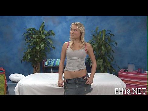 http://img-egc.xvideos.com/videos/thumbslll/6f/06/13/6f0613a92c7f45aec9ea10d0904d4775/6f0613a92c7f45aec9ea10d0904d4775.15.jpg