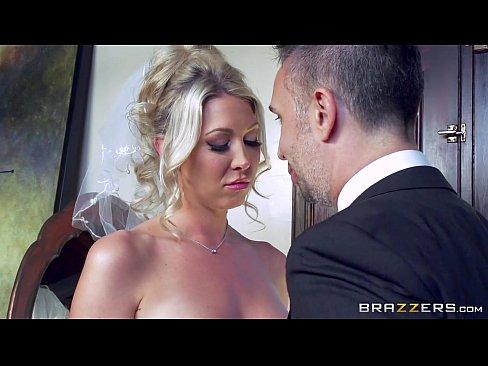 Filme Porno Cu Anca Dumitra Se Fute Cu Un Afcerist Roman