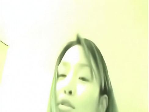 http://img-egc.xvideos.com/videos/thumbslll/6f/52/9d/6f529d668e61cd0e9b89bf05e658d4d8/6f529d668e61cd0e9b89bf05e658d4d8.1.jpg